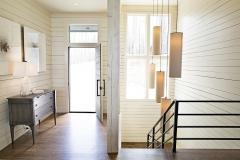 Studio-c-architect-in-birmingham-al-016