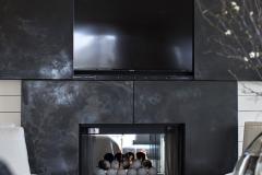 Studio-c-architect-in-birmingham-al-019