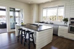 Studio-c-architect-in-birmingham-al-022