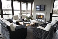 Studio-c-architect-in-birmingham-al-026