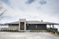 Studio-c-architect-in-birmingham-al-027