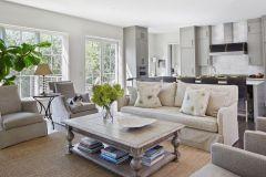 Studio-c-architect-in-birmingham-al-272