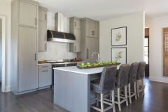 Studio-c-architect-in-birmingham-al-273