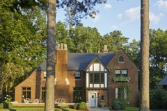 Studio-c-architect-in-birmingham-al-094