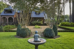 Studio-c-architect-in-birmingham-al-095