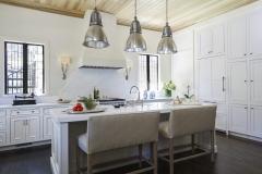 Studio-c-architect-in-birmingham-al-103