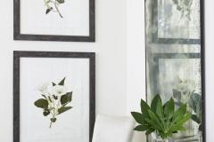 Studio-c-architect-in-birmingham-al-108