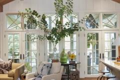 Studio-c-architect-in-birmingham-al-033