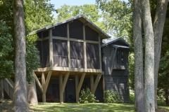 Studio-c-architect-in-birmingham-al-042