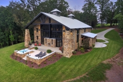 Studio-c-architect-in-birmingham-al-076