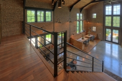 Studio-c-architect-in-birmingham-al-078