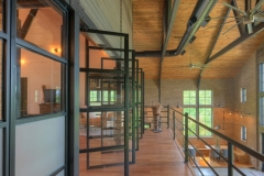 Studio-c-architect-in-birmingham-al-081