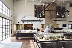Studio-c-architect-in-birmingham-al-070