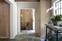 Studio-c-architect-in-birmingham-al-252