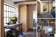 Studio-c-architect-in-birmingham-al-253