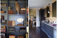 Studio-c-architect-in-birmingham-al-255
