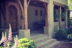 Studio-c-architect-in-birmingham-al-258