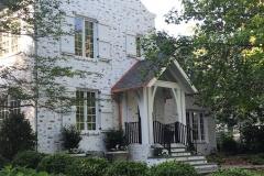 Studio-c-architect-in-birmingham-al-260
