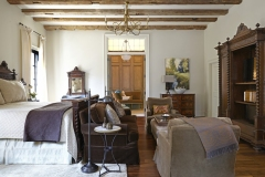 Studio-c-architect-in-birmingham-al-261