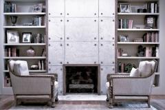 Studio-c-architect-in-birmingham-al-263