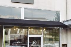 Studio-c-architect-in-birmingham-al-265