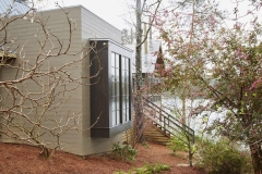 Studio-c-architect-in-birmingham-al-053