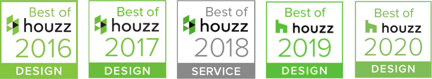 Architect In Birmingham Houzz Awards Studio C Architecture