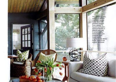 Studio C Architect In Birmingham Al Cottage Living 501