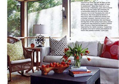 Studio C Architect In Birmingham Al Cottage Living 503