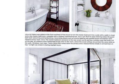 Studio C Architect In Birmingham Al Cottage Living 506