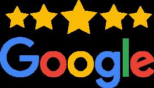 Architect In Birmingham AL Google Review